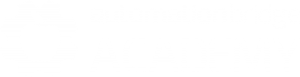 Automation Bridge Academy