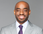Chris L. Davis, Marketing Automation Expert